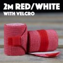 2m-red-white-with-velcro